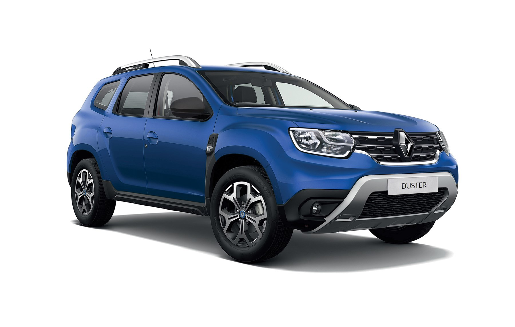 Renault duster techroad2020 3q front 02 1800x1800