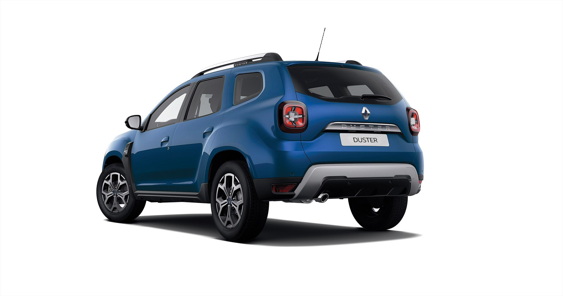 Renault duster techroad2020 3q rear 1800x1800