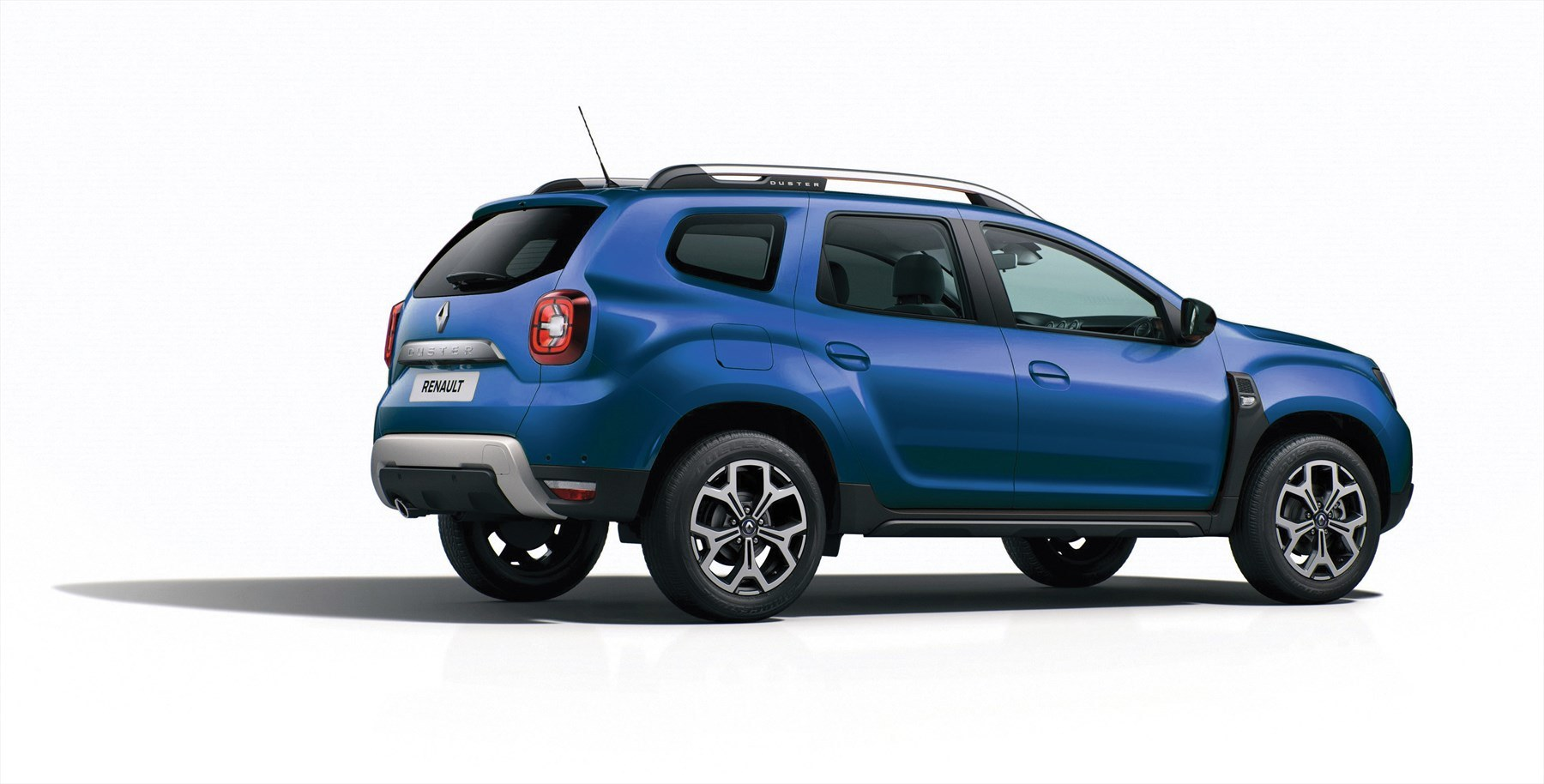 Renault duster techroad2020 3q side 1800x1800