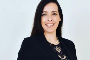 Bridgestone SA announces new marketing head