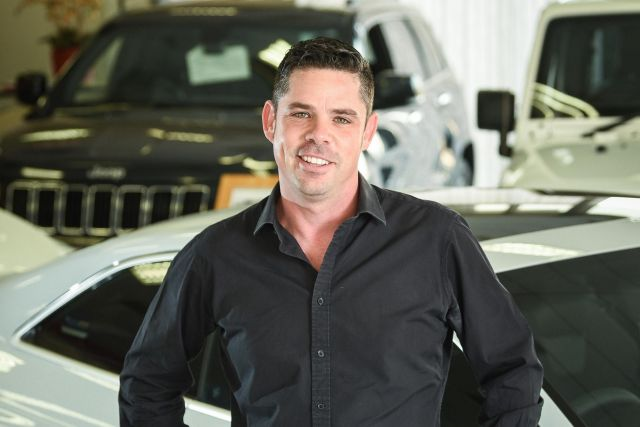 Dealerfloor chatted to Mark Dommisse, Chairperson of the National Automobile Dealers Association (NADA)