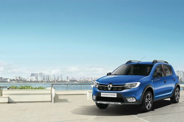 Renault stepway techroad city 1800x1800