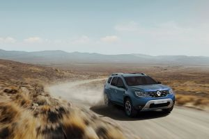 Renault duster techroad2020 3q front dirtroad 1800x1800